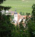 Weyer in der Pfalz - panoramio.jpg