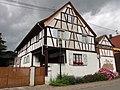 Weyersheim rFossés 47.JPG