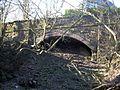 What left of the cowbridge line - panoramio.jpg