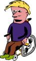 Wheelchair user cartoon.png