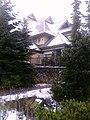 Whistler Village Accommodation (6345886779).jpg