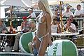 White Bikini.jpg