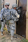 White Falcon paratroopers sharpen combat skills at ITC 130909-A-DP764-359.jpg