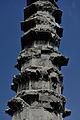 White Pagoda in Zhakou, 2015-03-01 08.jpg