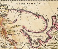 Kola Peninsula - Wikipedia on siberia map, don river map, alps mountains map, finland map, kirghiz steppe map, rhine river map, novaya zemlya map, lake baikal map, thames river map, danube river map, sea of okhotsk map, laptev sea map, carpathian mountains map, white sea map, pyrenees map, northern european plain map, aral sea map, seine river map,