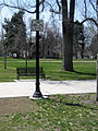 Wi fi in Liberty park.jpg