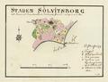 Wiblingen Sölvesborg.png