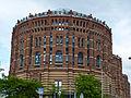 Wien, Gasometercity (9295880758).jpg