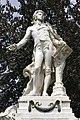 Wien-Mozart-Denkmal 02.JPG