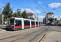 Wien-wiener-linien-sl-60-1059681.jpg