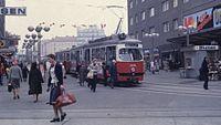 Wien-wvb-sl-67-e1-559875.jpg
