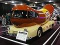 Wienermobile-NAIAS-2005.jpg