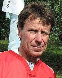 Wiesław Jobczyk.jpg