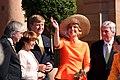 Wiesbaden 2013 Besuch Willem-Alexander van Oranje-Nassau-5.jpg