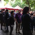 WikiCite 2016 Day 1 - 19.jpg