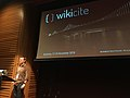 WikiCite 2018 DT - 136.jpg
