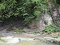 WikiProjekt Landstreicher Geotop Eistobel 34.jpg