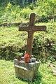 Wiki ŠumadManastir Trnavaija VII Manastir Trnava 552.jpg