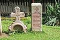 Wiki Šumadija VIICrkva Rođenja Presvete Bogorodice (Gornja Trepča) 261.jpg