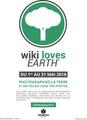 Wiki Loves Earth 2018 - Affiche.pdf