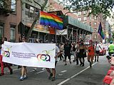 Wiki Loves Pride 2015 New York Pride 44.jpg