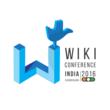 Wiki conference 2016 logo v2.png