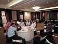 Wiki seminar bangalore5666.JPG