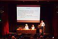 Wikimania 2014 MP 098.jpg