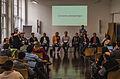 Wikimedia Conference 2016 - 179.jpg