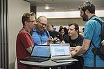 Wikimedia Conference 2017 by René Zieger – 328.jpg