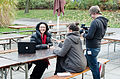 Wikimedia Diversity Conference 2013 34.jpg