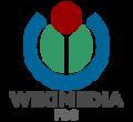 Wikimedia FDC logo short.png