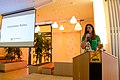 Wikimedia Hackathon Vienna 2017-05-19 opening 10.jpg