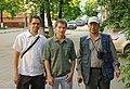 Wikimeetup NNov 2010-06-22.jpg