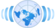 Wikinews-logo.png