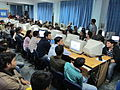 Wikipedia Academy - Kolkata 2012-01-25 1359.JPG