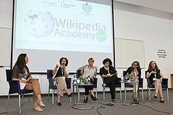 Wikipedia Academy Israel 2013 (107).JPG