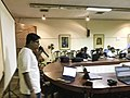 Wikipedia Commons Orientation Workshop with Framebondi - Kolkata 2017-08-26 1957 LR.JPG