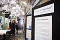 Wikipedia Exhibition Finland Vapriikki-2.jpg