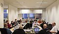 Wikipedia Support Team Workshop December 2012-3099.jpg