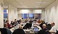 Wikipedia Support Team Workshop December 2012-3099.jpg