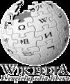 Wikipedia logo lmo.png