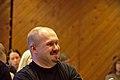 Wikipedia meets NLP workshop 18.jpg