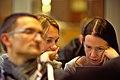 Wikipedia meets NLP workshop 28.jpg