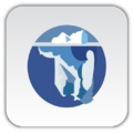 Wikisource google play icon.png