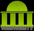Wikiversity-logo-Snorky-AsahikoGreenLight.png