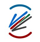 Wikivoyage logo - arrow prototype variant 1.png