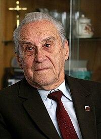 Wiktor Matulewicz.JPG