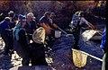 Wild trout project e walker river bridgeport0101 (26209541791).jpg