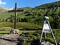 Wildspitze ehemaliges Gipfelkreuz Rofen.jpg